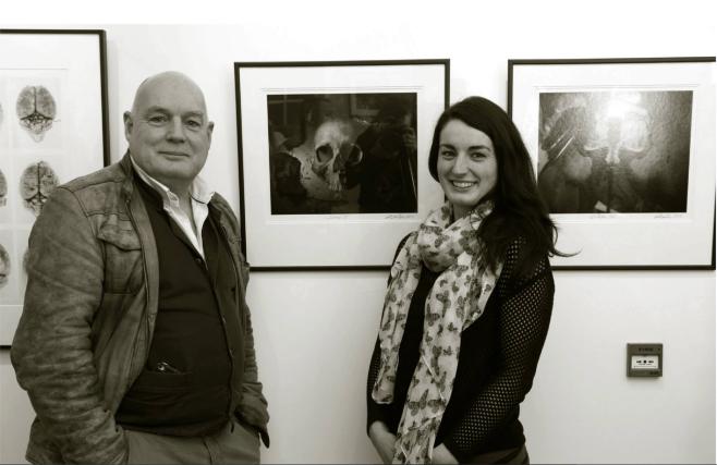 Jennings Gallery 2014