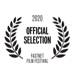 FFF_Laurel_2020_Official_Selection